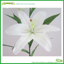 fake flower plant wholesale bonsai plants wedding decoration fake plant