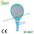 Sf-8027 Trampa para moscas recargable