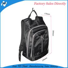 OEM zip lock boys best selling school bag