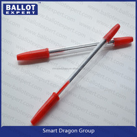 JYL brand good buy ball pen& Office of special pen