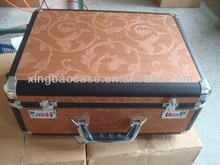 Trolley bags walmart,case trolleys wheels with polyester and pocket inner,cosmetic trolley case for nail beauty