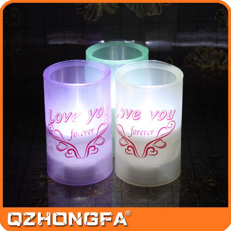led candle.jpg