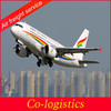 cheap air cargo shipping rates from guangzhou to cambodia--Jacky(Skype: colsales13)