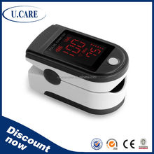 Good quality CE and FDA fda approved pulse oximeter, baby pulse oximeter, finger pulse oximeter walmart