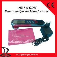 BD-L014 Ultrasonic beauty instrument