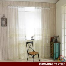 Cheap latest kinds of wholesale fabric curtain