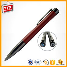 Metal mesh pen pencil holder,prmotional ball pen,metal souvenir pen