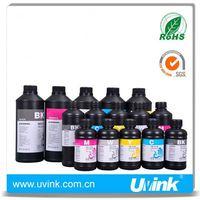LIVE COLOR whlesale digital printing uv curable ink