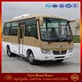 Precio bajo 18 - 22 asientos minibús