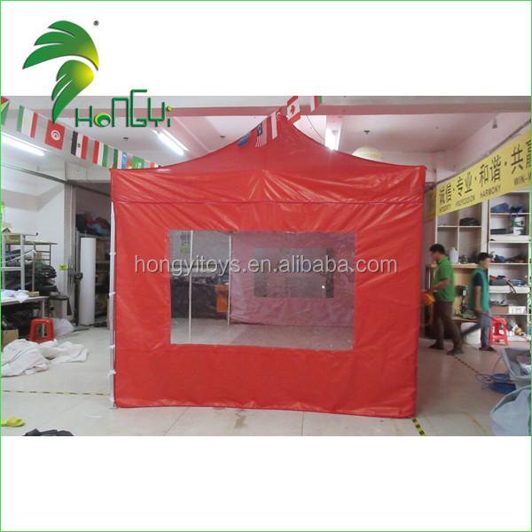 Foding tent  (3).jpg