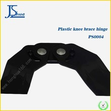 Jushuo 2015 Adjustable Medical K-Type Orthosis Knee Support