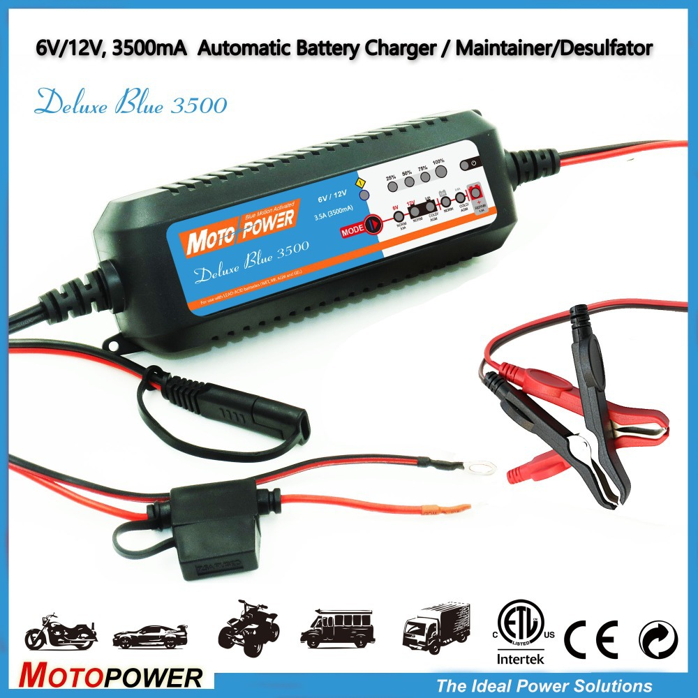 Reconditioning Atv Battery – Fact Battery Reconditioning Blog