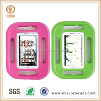 For Kid proof Case Samsung Galaxy Tab 2 7.0 with Handle