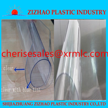 lamination film for table cover