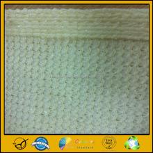 Flat Film Yarn Sun Shade Net