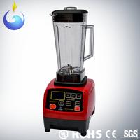 OTJ-012 GS CE UL ISO orange electric berry juicer machine for sugar cane
