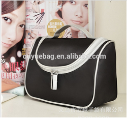Wholesal new fashion cosmetic bag popsicle package bag stock