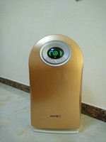 ultraviolet sterilizer medical medical home equipment air purifier manufacturer with energy-saving in china