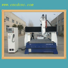 2015 new mini cnc engraving machine with hiwin square orbit