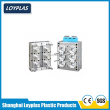 Custom unique plastic moulding injection in China