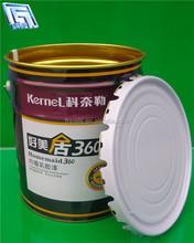 Round 18LT Pail Packing/18LT barrel/18LT Pail