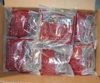 common round wire iron nail export to dubai market