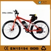 factory hot selling adult electric quad bike price
