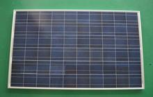 pv solar panel price 200W poly solar panel manufacturers in china