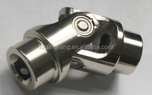 High quality Universal joint,Special steering u joint