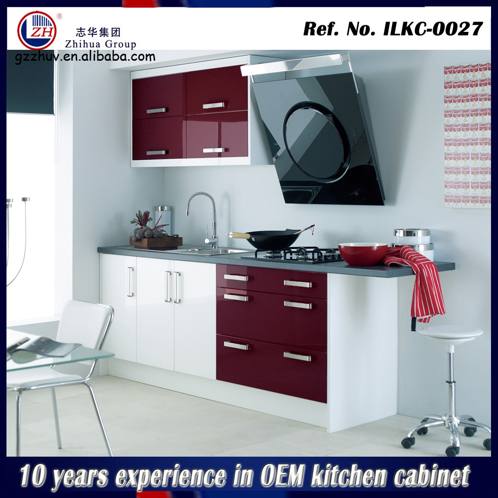 Kitchen Design Drawing Modular Kitchen Designs For Small Kitchen ...
