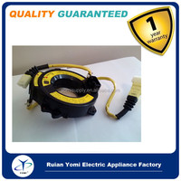 Car spiral cable air bag clock spring For TOYOTA CELICA OEM 84306-33010