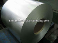 sell tin free steel coil,chrome plate steel sheet,TFS factory