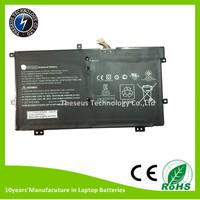 Original Genunie External Laptop backup Battery for HP MY02XL hstnn-db5c hstnn-ib5c tpn-q127 11-h000sg 10-h000sa notebook