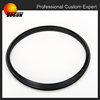 China supplier rubber bonded seal, bonded oil seal, bonded seal
