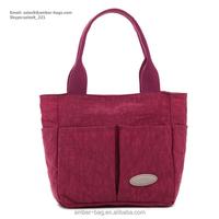 nappy baby bag,diaper bag,multifunction pregnant women bag
