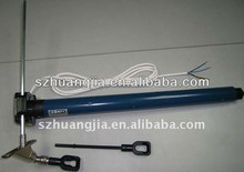 Cheap Long Use Somfy Electric Tubulor Motor