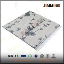 HOT seller laminate pvc ceiling & wall panel