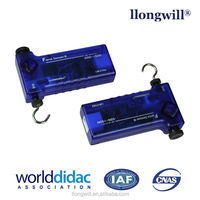 School Supply Lab Equipment Force Sensor