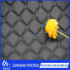 customize pattern 100% polyester quilted fabric/quilted lining for winter garment