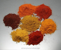 organic freeze dried fruit powder