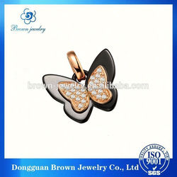 ladies fancy jewellery