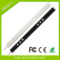 store front commercial led strip led grow lights