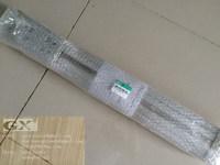 CKD Rodless cylinder Japan Rodless cylinder cylinder SRL3-00-50B-500