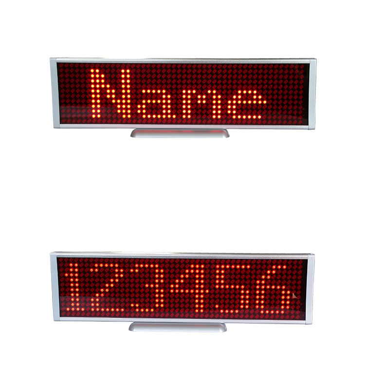P5-12x48R table led sign (6)