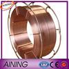 SAW Wire EM12K / Submerged Arc Welding Wire