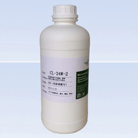bridge two-component polysulphide sealant