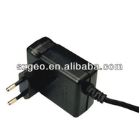 Factory price ebike charger