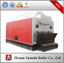 made in china low price cheap coal steam boiler price, coal fuel fired steam boiler price, coal fuel steam boiler price