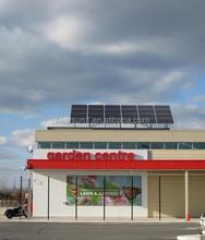 É popular no mercado solar início geradores 1000 w