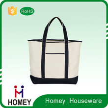 Factory Driect Sale Hot Quality Cheap Price Oem Canvas Extra Large Canvas Tote Bag